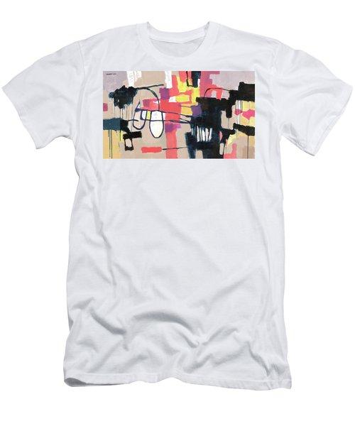 Fertility Men's T-Shirt (Athletic Fit)