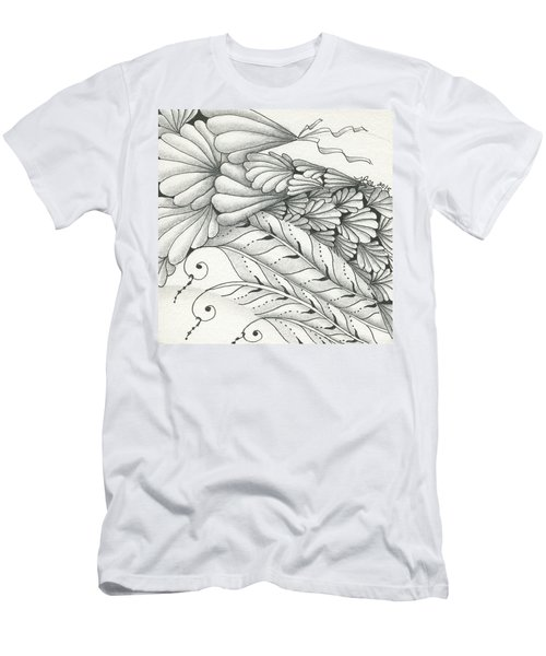 Finery Men's T-Shirt (Athletic Fit)