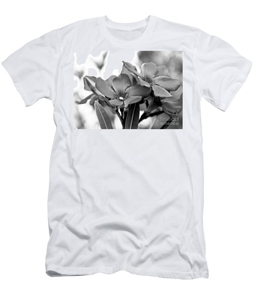 Firewalker Sw Men's T-Shirt (Athletic Fit)