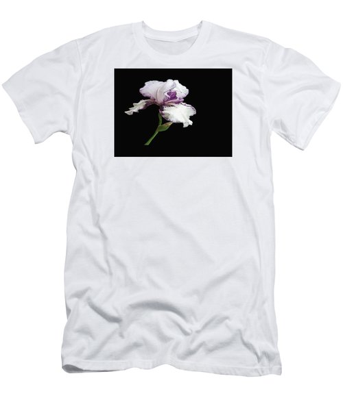 From My Yard 2 Men's T-Shirt (Athletic Fit)