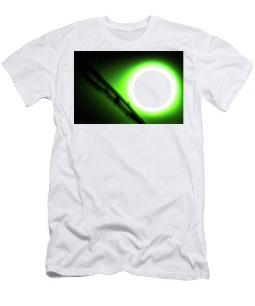 Green Goblin Men's T-Shirt (Athletic Fit)