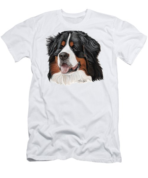 Hey Good Looking Men's T-Shirt (Athletic Fit)