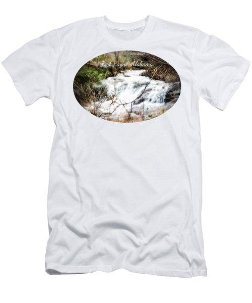 How Beautiful Men's T-Shirt (Athletic Fit)