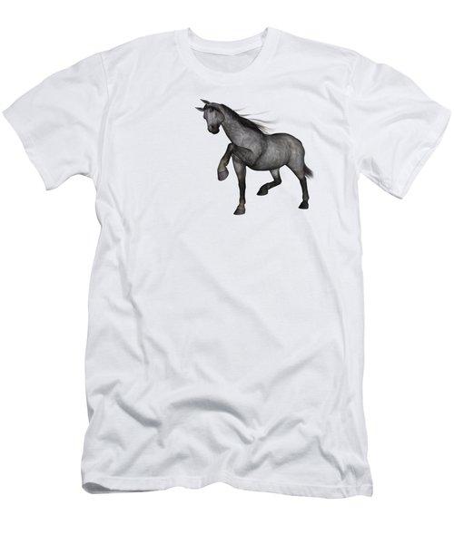 Joaquin Men's T-Shirt (Athletic Fit)