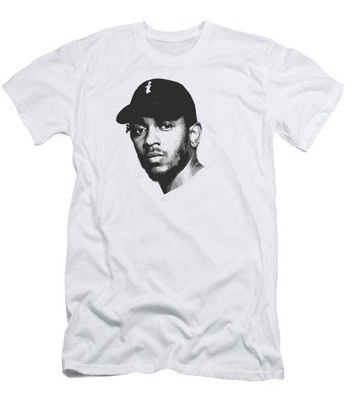 KL Men's T-Shirt (Athletic Fit)