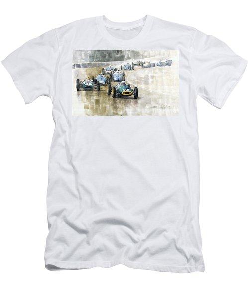 Climax T Shirts Fine Art America