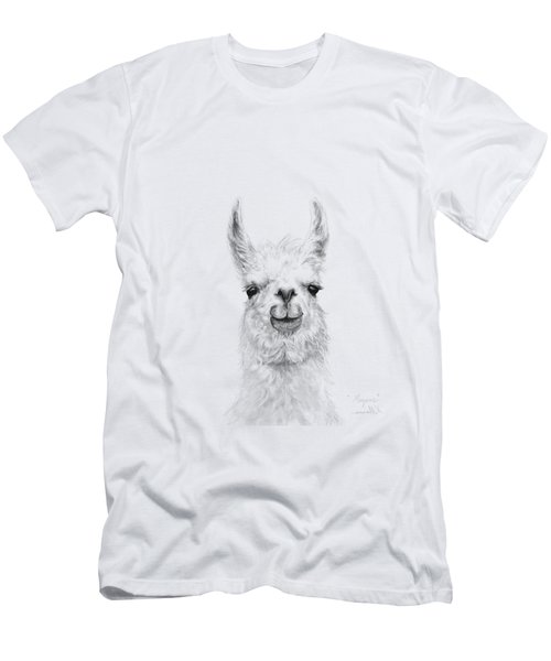 Magnus Men's T-Shirt (Athletic Fit)