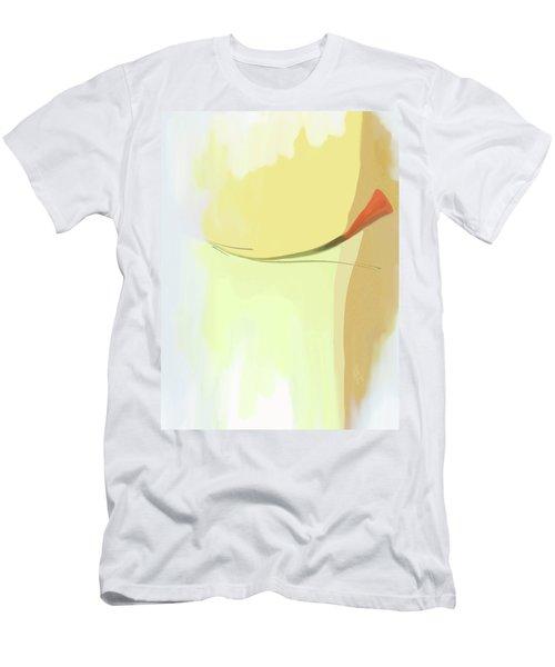 Memento Men's T-Shirt (Athletic Fit)