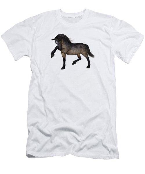 Mischief Men's T-Shirt (Athletic Fit)