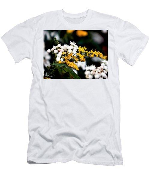 Nemisis  Men's T-Shirt (Athletic Fit)