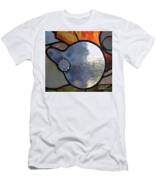 Nemo Detail Men's T-Shirt (Athletic Fit)