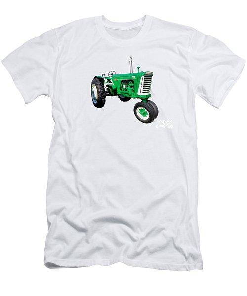 Oliver 770 Men's T-Shirt (Athletic Fit)