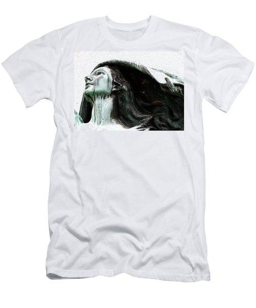 Original Revelation Men's T-Shirt (Athletic Fit)