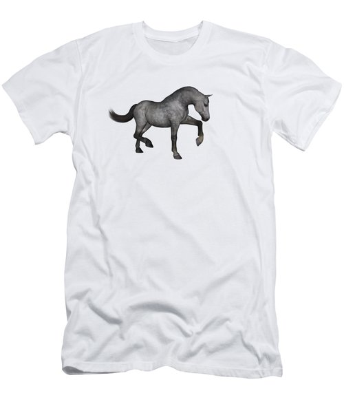 Oz Men's T-Shirt (Slim Fit) by Betsy Knapp
