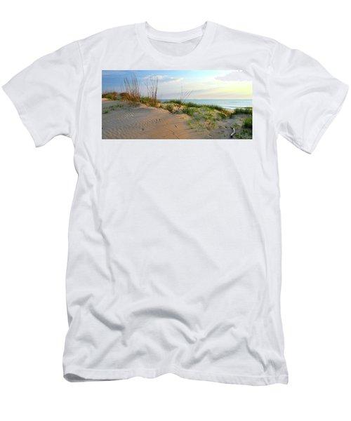Perfection Men's T-Shirt (Athletic Fit)