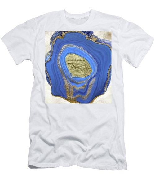 Perisse Men's T-Shirt (Athletic Fit)