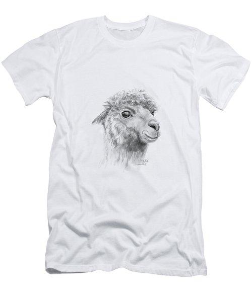 Phillip Men's T-Shirt (Athletic Fit)
