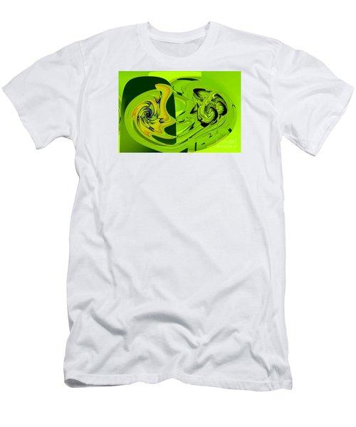 Photosynthesis  Men's T-Shirt (Athletic Fit)