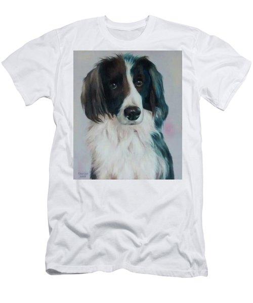 PiP Men's T-Shirt (Athletic Fit)