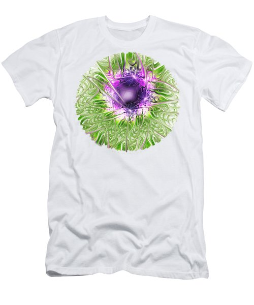 Ritual Men's T-Shirt (Athletic Fit)