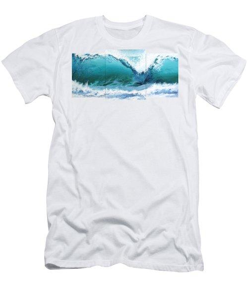 Rocking Men's T-Shirt (Athletic Fit)