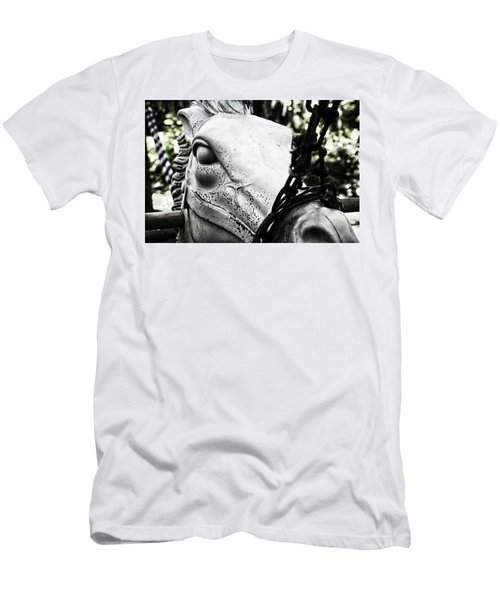 Rocking Nightmare Men's T-Shirt (Athletic Fit)