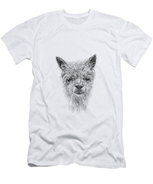 Sawyer Men's T-Shirt (Athletic Fit)