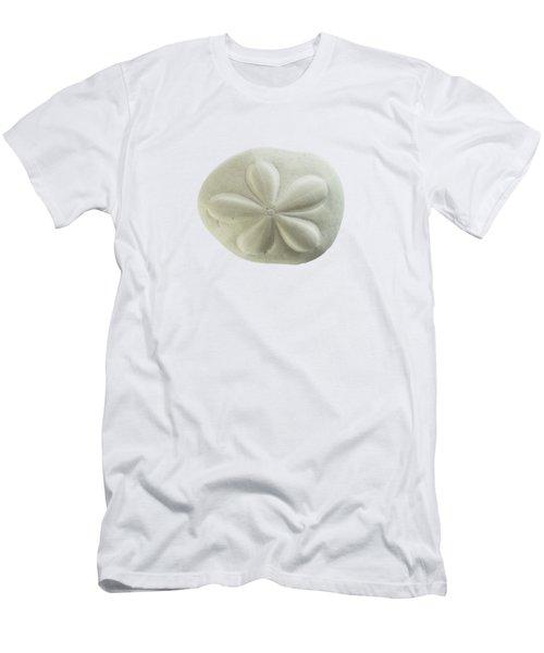 Sea Biscuit Men's T-Shirt (Athletic Fit)