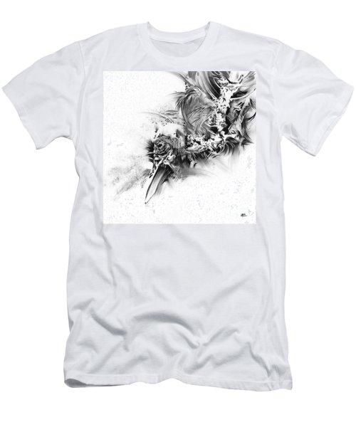 Senescence 10 Men's T-Shirt (Athletic Fit)