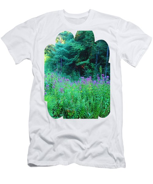 Shirts N Pod Gifts Boston N Surrounding Area Nature Photography By Navinjoshi Fineartamerica Pixles Men's T-Shirt (Athletic Fit)