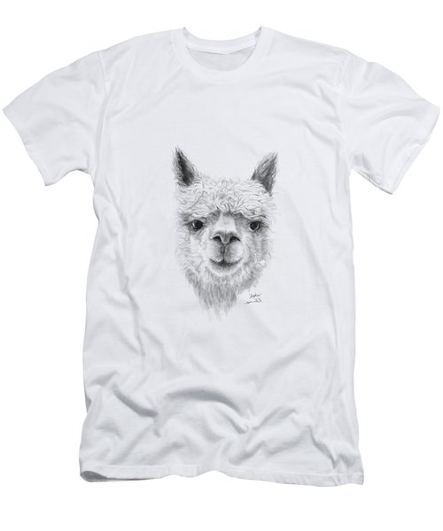 Sophia Men's T-Shirt (Athletic Fit)