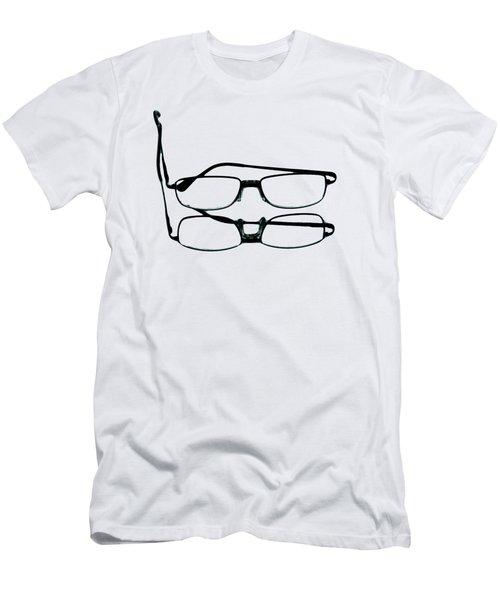 Spectacular Men's T-Shirt (Athletic Fit)
