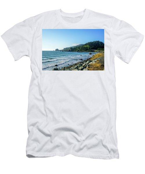 Stunning Men's T-Shirt (Athletic Fit)