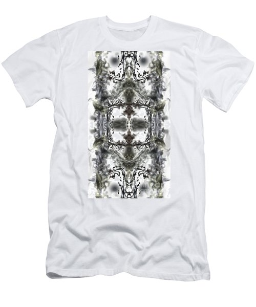 Such Sights To Show You Men's T-Shirt (Athletic Fit)