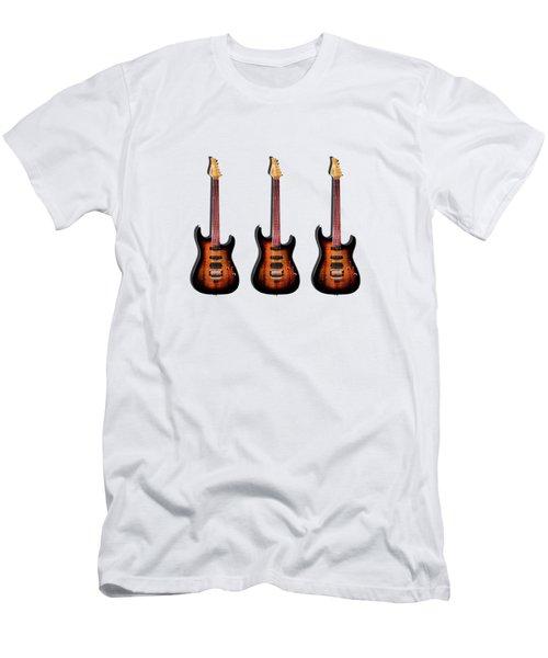 Suhr Classic Men's T-Shirt (Athletic Fit)