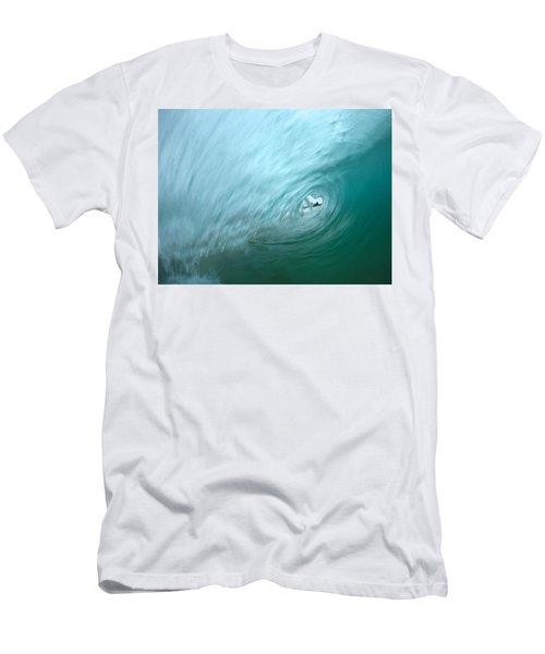 Surprise Men's T-Shirt (Athletic Fit)