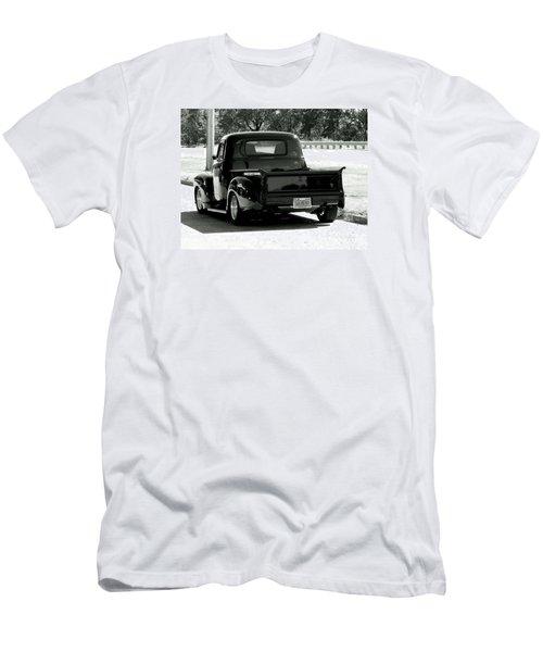 Sweet Ride Men's T-Shirt (Athletic Fit)