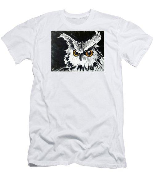 Tecolote  Men's T-Shirt (Athletic Fit)