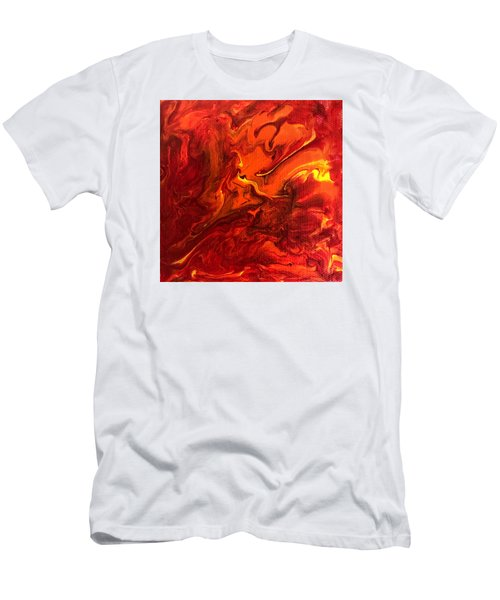 Chimera Men's T-Shirt (Athletic Fit)