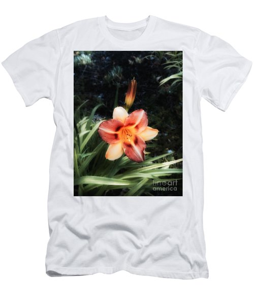 The Garden At St. Stephen's- May 2016 Men's T-Shirt (Athletic Fit)