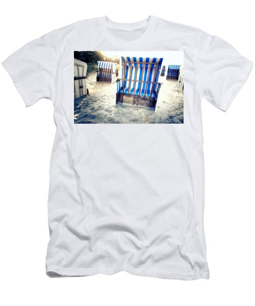 The Nostalgia Men's T-Shirt (Athletic Fit)