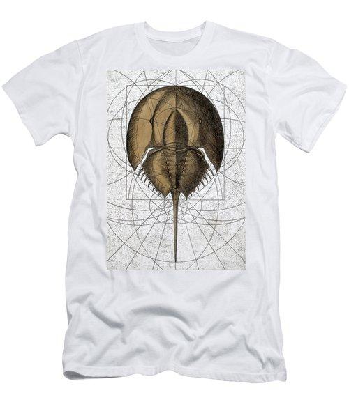 The Remnant Men's T-Shirt (Athletic Fit)