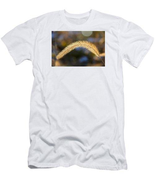 Timothy Men's T-Shirt (Athletic Fit)