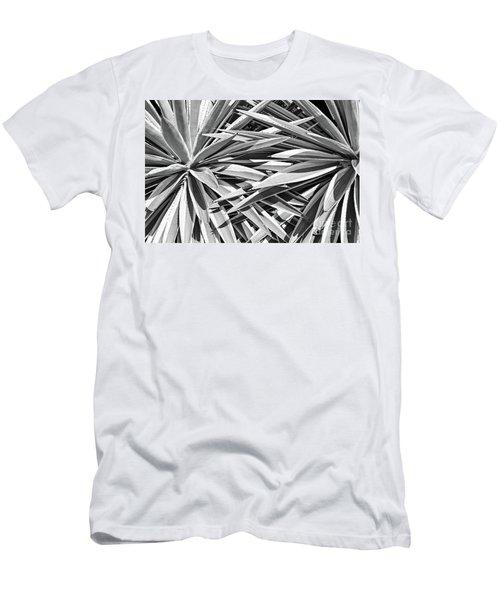 Together Men's T-Shirt (Slim Fit)