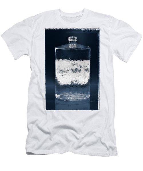 Vessel #8319 Men's T-Shirt (Athletic Fit)
