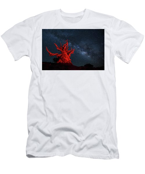 Wicked Men's T-Shirt (Athletic Fit)