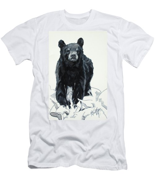 Yearling Men's T-Shirt (Athletic Fit)