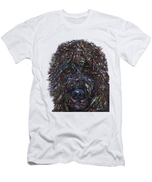 You've Got A Friend In Me Men's T-Shirt (Athletic Fit)