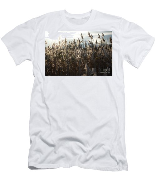 Fine Art Nature Men's T-Shirt (Athletic Fit)