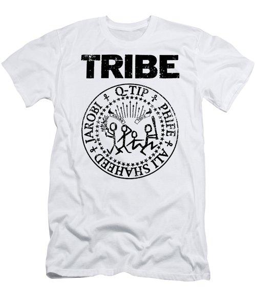 Phife Dawg Men's T-Shirt (Athletic Fit)